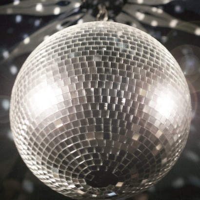 Professional Mirror Ball Disco Lights Glowsticks Co Uk