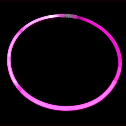 Wholesale Glow Necklaces #1: glow necklaces 1 1