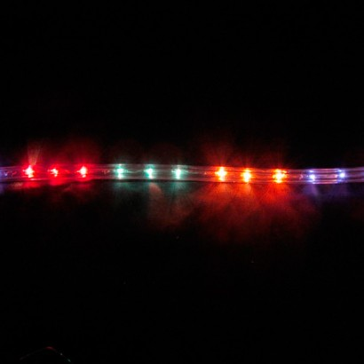 Led rope light disco lights glowsticks incredibly bright and versatile led rope lights are energy efficient and reliable as theyre made up up of 360 long life led bulbs and can be used aloadofball Images