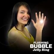 Light Up Ring