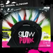Flashing Punk Hair Wholesale