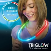 Glow Necklaces Wholesale
