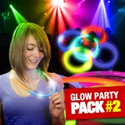 Party Ideas 2