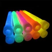 """Glow Sticks 6"""" Wholesale"""