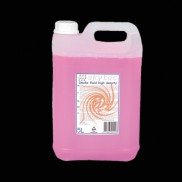 High Quality Smoke Fluid 5ltr