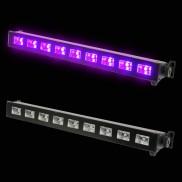 UV LED Bar Light