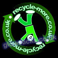 Recycle our Products