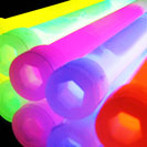 Safety Glowsticks are just one use for chemical light sources