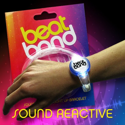 Beat Bands Wholesale