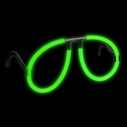 66e876b0f8e Glow Glasses