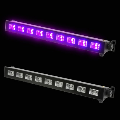 UV Blacklight LED Bar Light Fixture on led tube, led lights for home, led ceiling lights product, led bulbs, led drivers, led lite panel, led flashlights, high power led, led floodlights, led strips product, led head lights, led modules, led street lights, led rope lights, led panel lights product, led can lights, led par lights, smd led, led running lights, led headlight bar, led downlights product, led spotlights, led tubes, led tube lights, led lights for drinks, led cable lights, led lighting, led driving lights, led light bulbs, led lamps, led board, led spotlight, led displays,