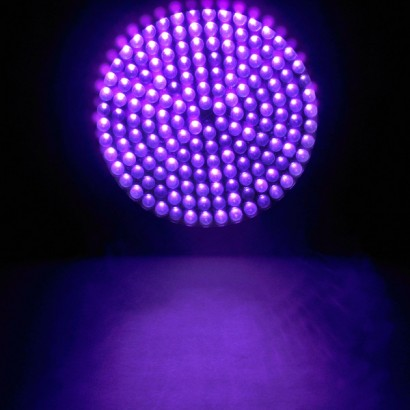 Amazing Slimline UV LED Par Ultraviolet Light Effect Awesome Ideas