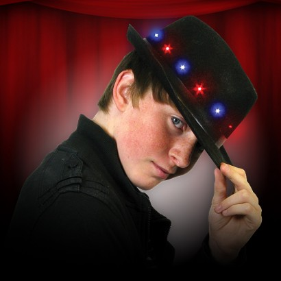flashing-fedora-hat-4.jpg c3e575a13ab
