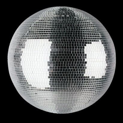 Professional Mirror Ball Disco Lights Glowsticks Co Uk