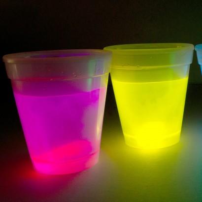 Glow Cups Wholesale Wholesale Glow Products Glowsticks
