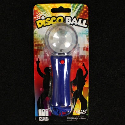 Mini Disco Balls Wholesale Wholesale Glow Products