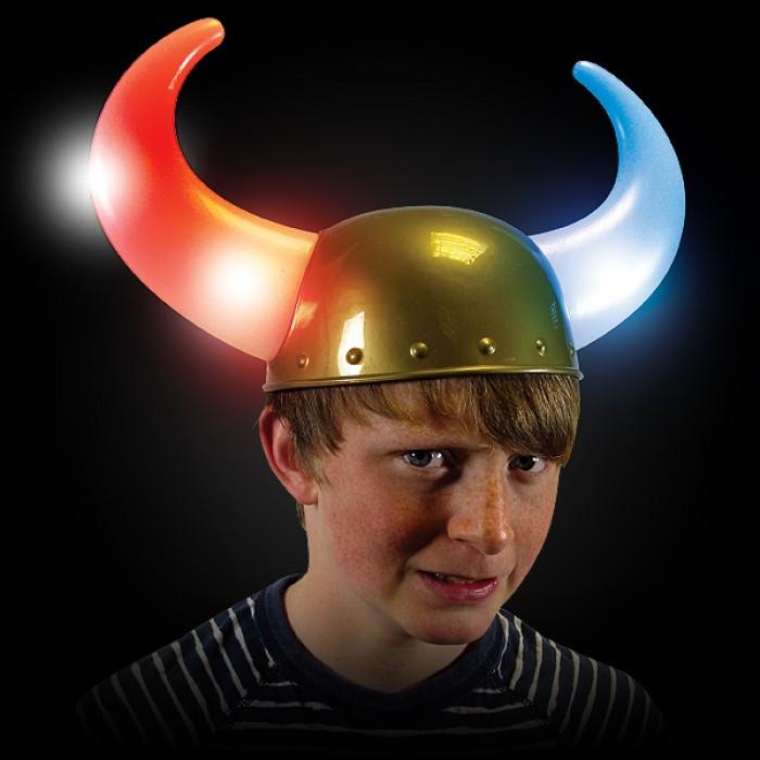 Viking Helmets Wholesale