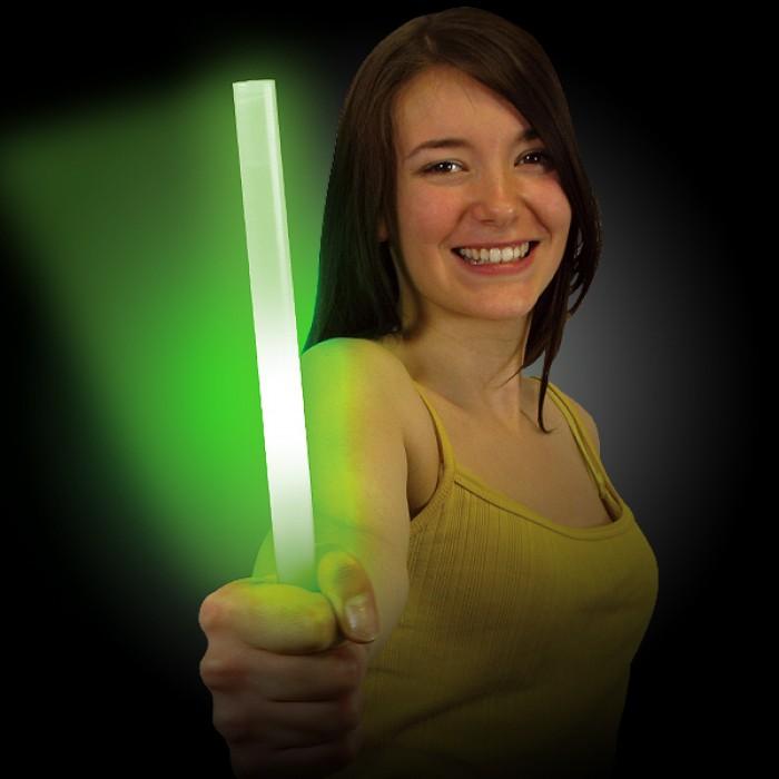 Concert Glow Stick