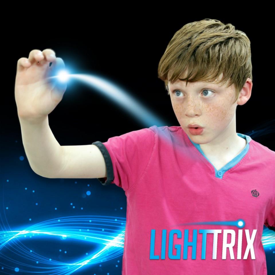 Light Trix Thumbs Wholesale