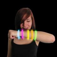 Glow Bracelets Wholesale