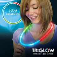 Glow Necklaces Wholesale