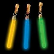 Glow Earrings Wholesale