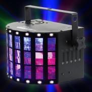 LED Derby Light