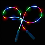 Light up Skipping Rope Wholesale