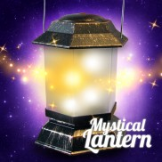 Mystical Lantern Wholesale