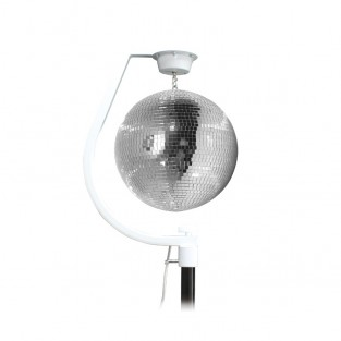 Mirror Ball Hanging Bracket