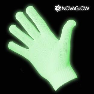 Glow in the Dark Gloves Wholesale