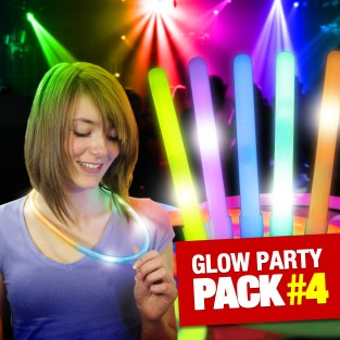 Party Ideas 4