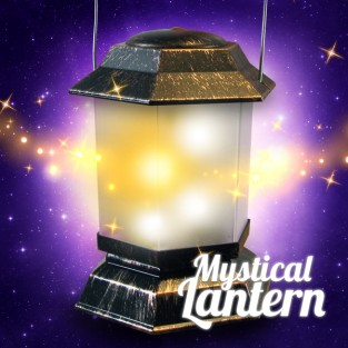 Mystical Lantern Wholesale