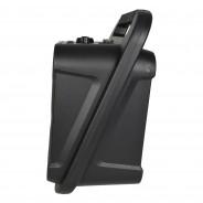 Splash Proof Portable Bluetooth Party Speaker 6