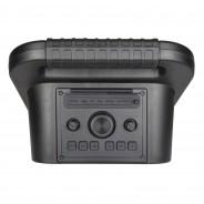 Splash Proof Portable Bluetooth Party Speaker 4
