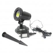 Premier Outdoor Laser Light With Timer 4