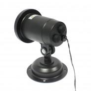 Premier Outdoor Laser Light With Timer 5