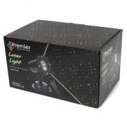 Premier Outdoor Laser Light With Timer 7