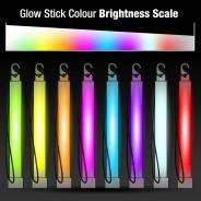 """Wholesale 6"""" Glow Sticks 5"""