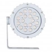 Aspect XL Exterior UV Feature Light 3