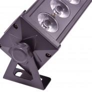 C-Bar 24 LED RGB DMX Light Bar 2