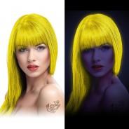 Crazy Colour Semi Permanent UV Hair Cream 3
