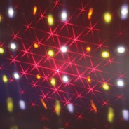 Surge LED Derby Light 3