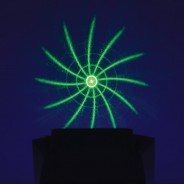 Surge LED Derby Light 6