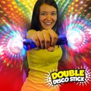 Double Disco Stick 1