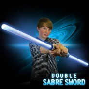 Double Sabre Sword Wholesale 2