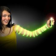 EL Glow Wire 5m 1