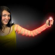 El Wire Glow Wire 5
