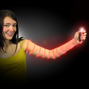 EL Glow Wire 5m 2