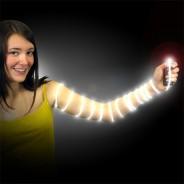 El Wire Glow Wire 4